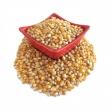 Patlatmalık mısır  25Kg torbalarda %100garanti